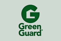 logo-green-guard